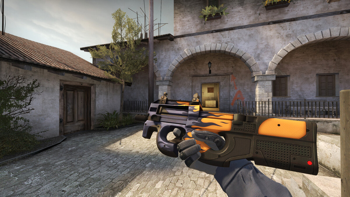 How To Improve Your Performance With Csgoboost?