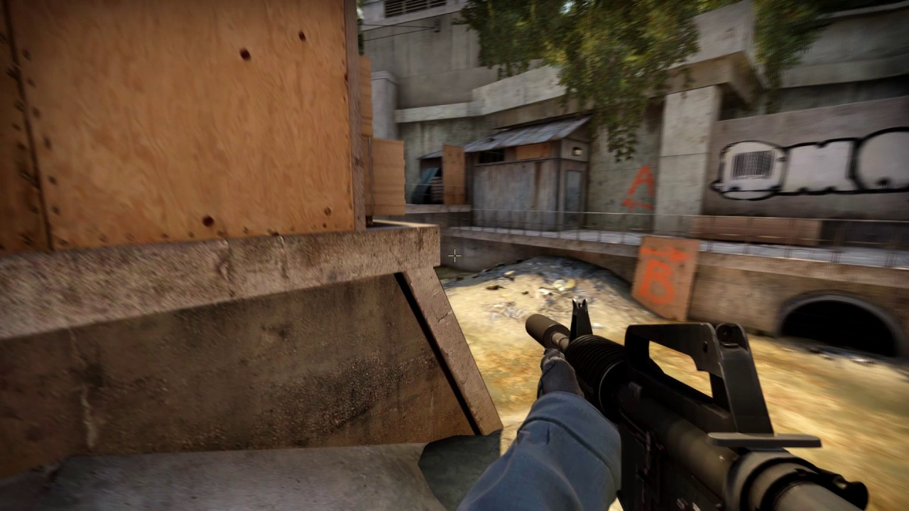 Cheap Csgo Boosting – To Attain The Rank Without Hustle